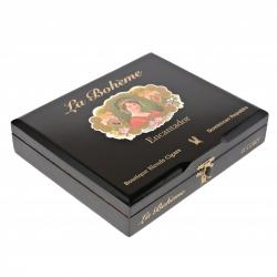 Cygara La Boheme Encantador Turin (18 cygar)