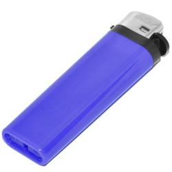 Zapalniczka 211001 Blue