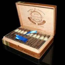 Jaime Garcia Reserva Especial Belicoso (20 cygar)