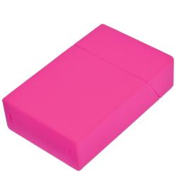 Etui papierosowe 60804 Pink