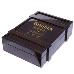 Cygara Gurkha Cellar Reserve 21Yr Hedonism (20 cygar)