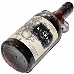 Rum Kraken Spiced 40% (0,7L)
