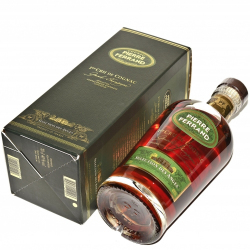 Cognac Pierre Ferrand Selection Des Anges 40% (0,7L)
