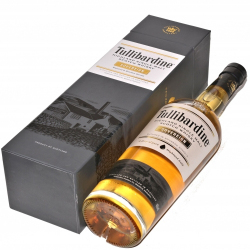 Whisky Tullibardine Sovereign 43% (0,7L)
