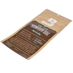 Fresh Pack Boveda S