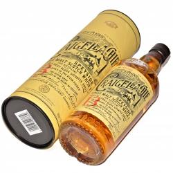 Whisky Craigellachie 13YO 46% (0,7L)
