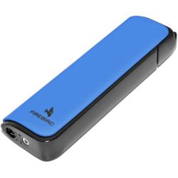 Zapalniczka Firebird Edge I UJF700000B Blue