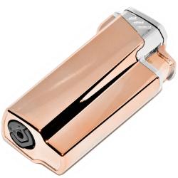 Zapalniczka prezentowa 42382 Rose-Gold