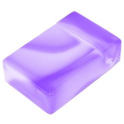 Etui papierosowe 60802 Purple