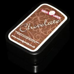 Samuel Gawith Snuff - Chocolate 10g