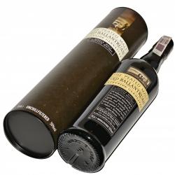 Whisky Old Ballantruan 50% (0,7L)