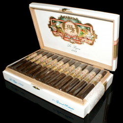 Cygara My Father Le Bijou 1922 Grand Robusto (23 cygara)