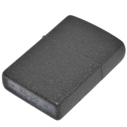 Zapalniczka Zippo Crackle 60001196 (33505)