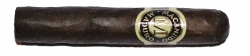 Macanudo Maduro London Club