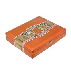 Cygara My Father La Opulencia Corona (20 cygar)