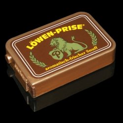 Lowenprise Snuff 10g