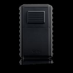 Zapalniczka Colibri Quasar Astoria Black LI600C10