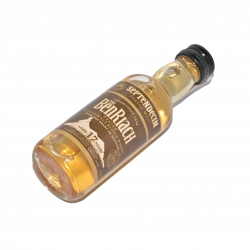 Whisky Benriach 17YO Septendecim Mini 46% (0,05L)