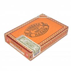 Fonseca Delicias (25 cygar)
