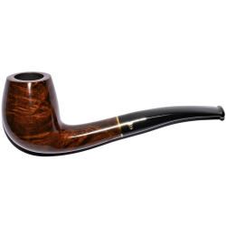 Fajka Stanwell Duke Brown Polished 139 (30051113)