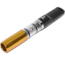 Lufka papierosowa 54104