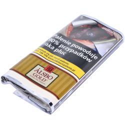 Alsbo Gold - tytoń fajkowy 50g