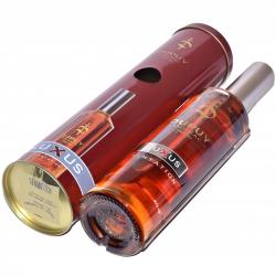Cognac Dupuy Luxus Tentation 40% (0,7L)
