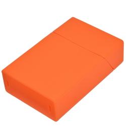 Etui papierosowe 60804 Orange