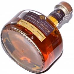 Rum Single Cask Nicaragua XO 46% (0,7L)