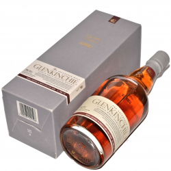 Whisky Glenkinchie Distiller Edition 43% (0,7L)