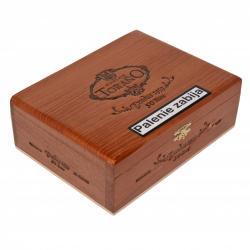 Torano Exodus 1959 Robusto (24 cygara)