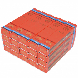 Cygara Macanudo Inspirado Marevas Humi-Pack (20 cygar)