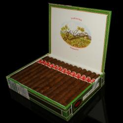 Cygara La Flor de Cano Selectos (25 cygar)