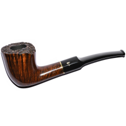 Fajka Stanwell Duke Brown Polished 63 (31251104)