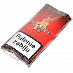 Óbester Cherry - tytoń fajkowy 40g