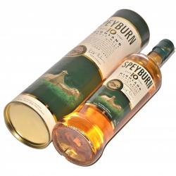 Whisky Speyburn 10YO 40% (0,7L)