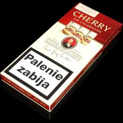 Handelsgold Tip Cherry (5 cygaretek)