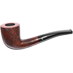 Stanwell Brushed Brown Rustico 140 (31298788)