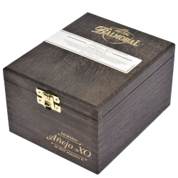Cygara Balmoral Anejo XO Petit Robusto FT (20 cygar)