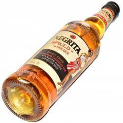 Rum Negrita Spiced 35% (0,7L)