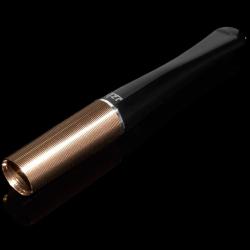 Lufka papierosowa 54103 Copper
