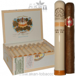 H. Upmann Coronas Major (25 cygar)