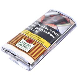Alsbo Bronze - tytoń fajkowy 50g