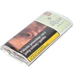 Pepe Easy Green - tytoń papierosowy 30g