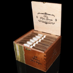Don Pepin Garcia Series JJ Selectos (20 cygar)