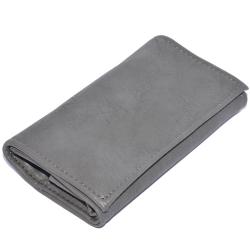 Saszetka na tytoń 11253 Grey