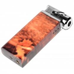 Zapalniczka fajkowa 41000 D