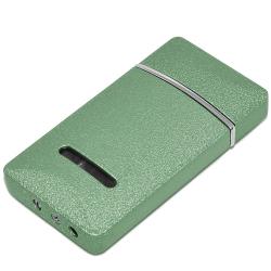 Zapalniczka prezentowa 42389 Green