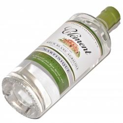 Rum Clement Premiere Canne 40% (0,7L)