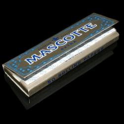 Bibułki Mascotte Extra (50 listków)